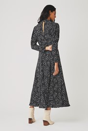 Lea Dress