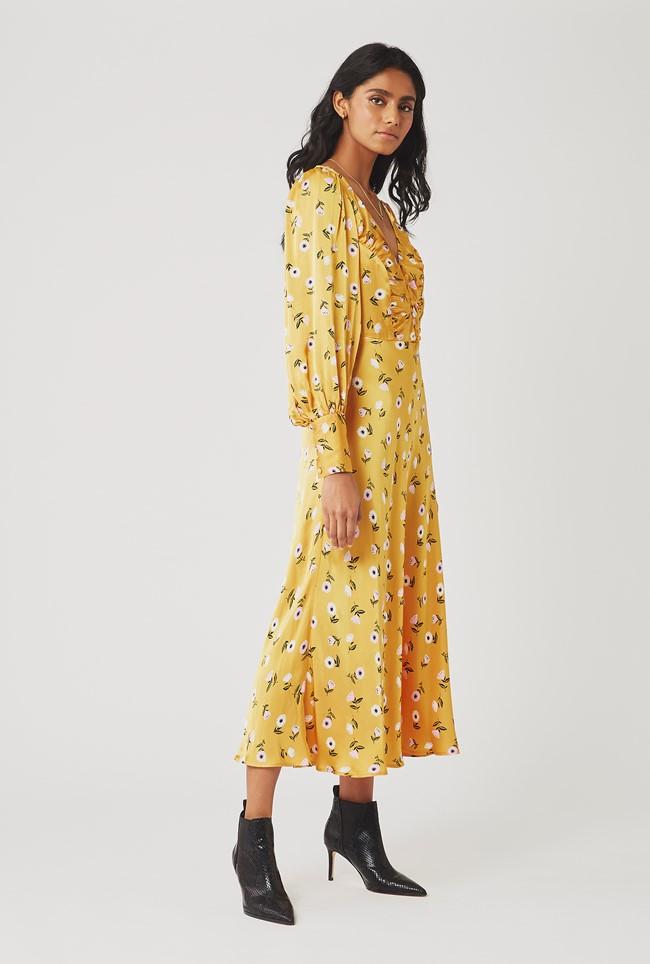 Noa Dress