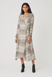 Sonal Dress