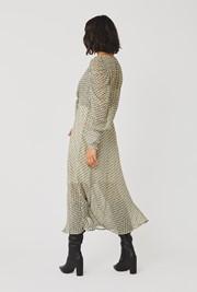 Sara Dress