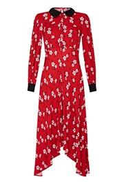 Harison Dress