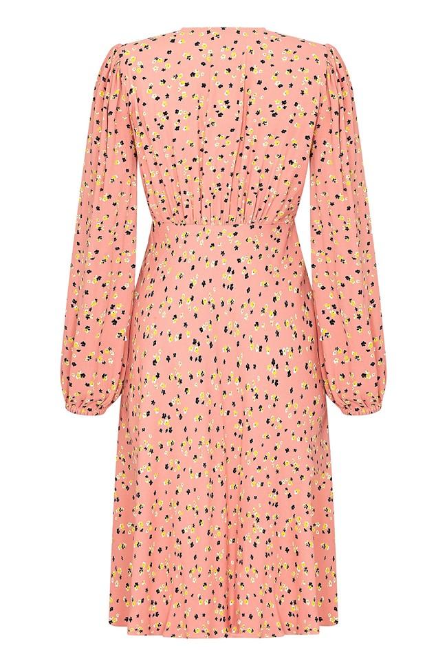 Estelle Dress