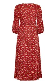 Clara Dress