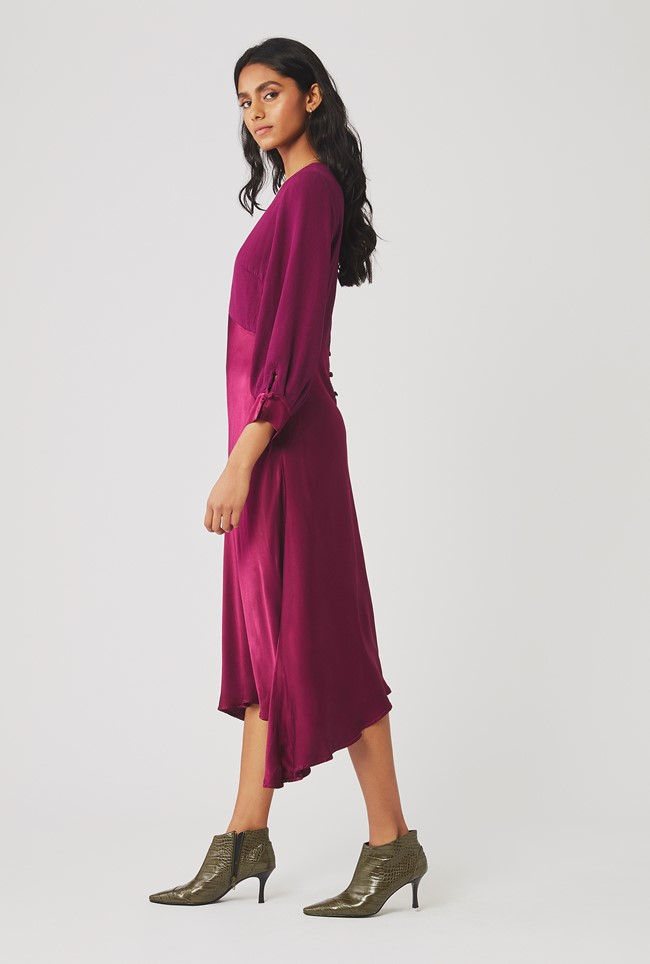 Rae Dress