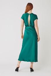 Reiko Dress