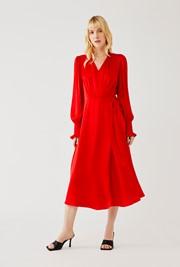 Sanna Dress