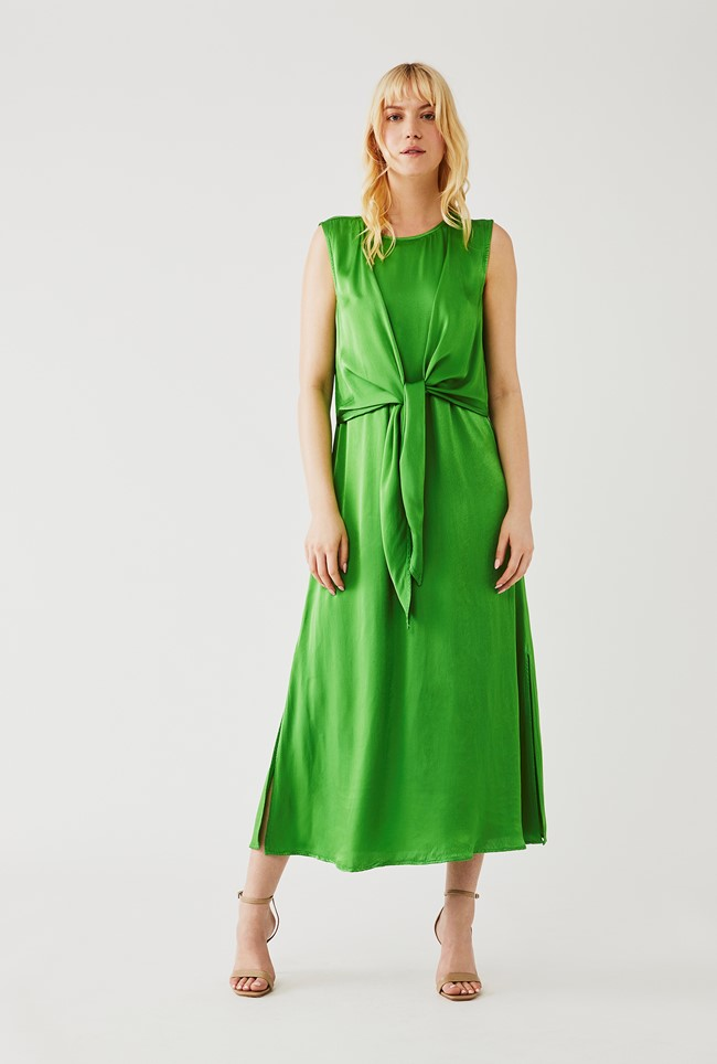 Kari Dress