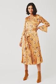 Idris Dress