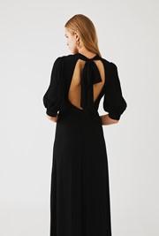 Lotty Dress