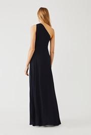 Jess Dress