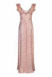 Dahlia Dress