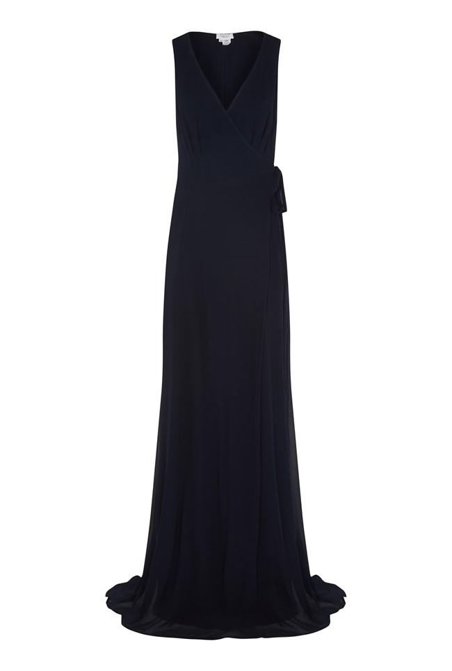 Juniper Dress