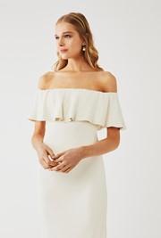 Bellerose Dress