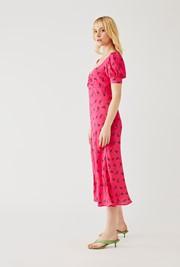 Laure Dress