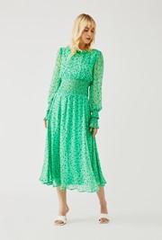 Silana Dress