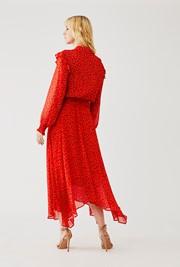 Audree Dress