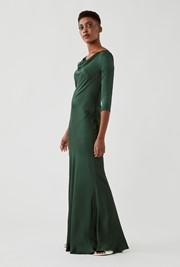 Myla Dress