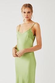 Emely Dress