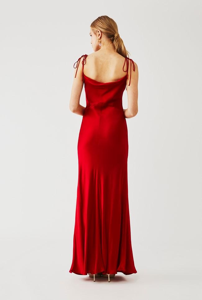 Averi Dress