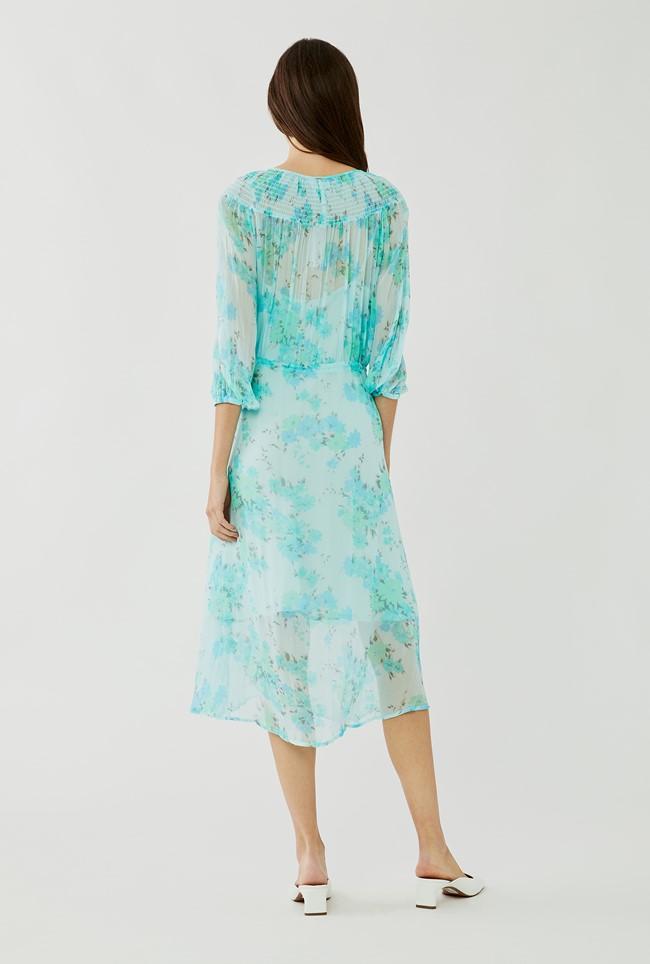Orabelle Dress