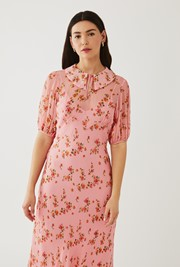 Sesame Dress