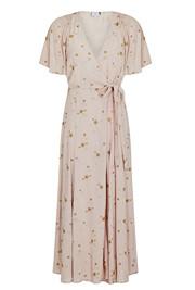 Mabel Dress
