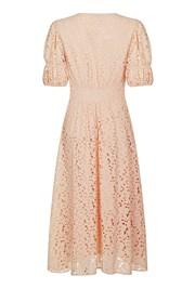 Ebba Dress