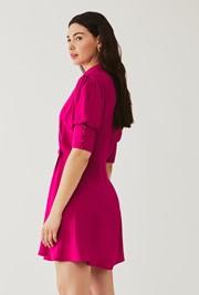 Serena Dress