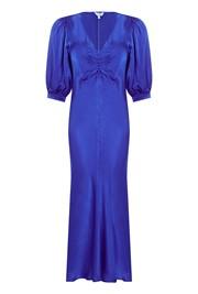 Iowa Dress
