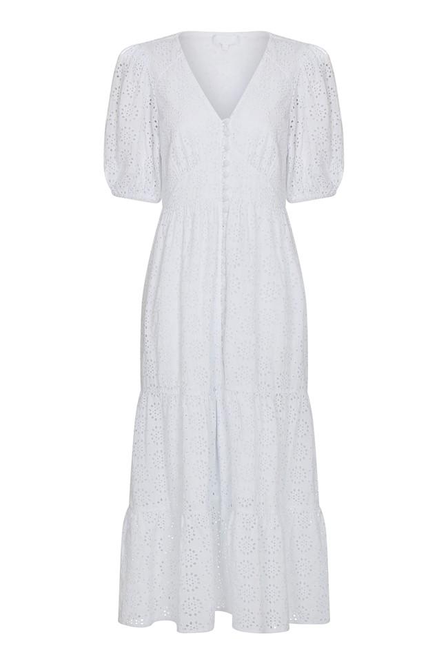 Aphra Dress