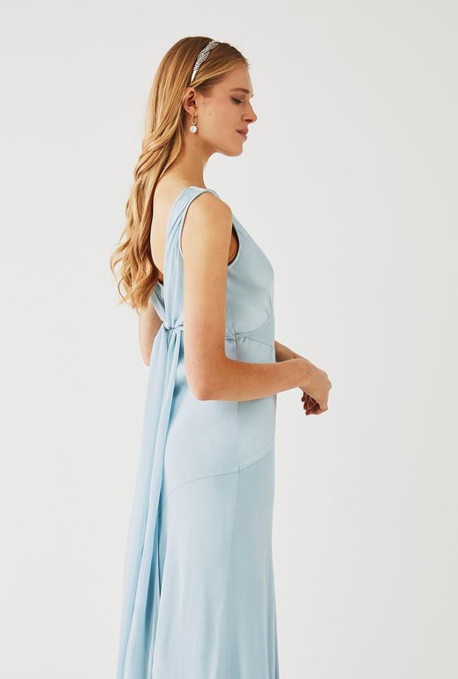 Taylor Dress Skylight