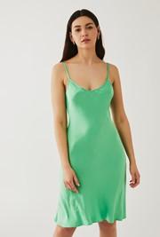 Jo Dress