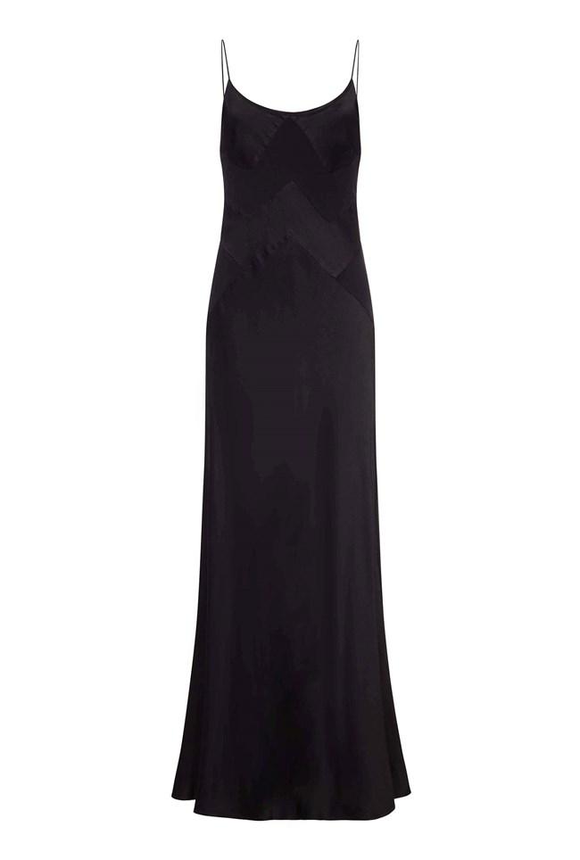 Candice Dress