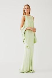 Claudia Dress
