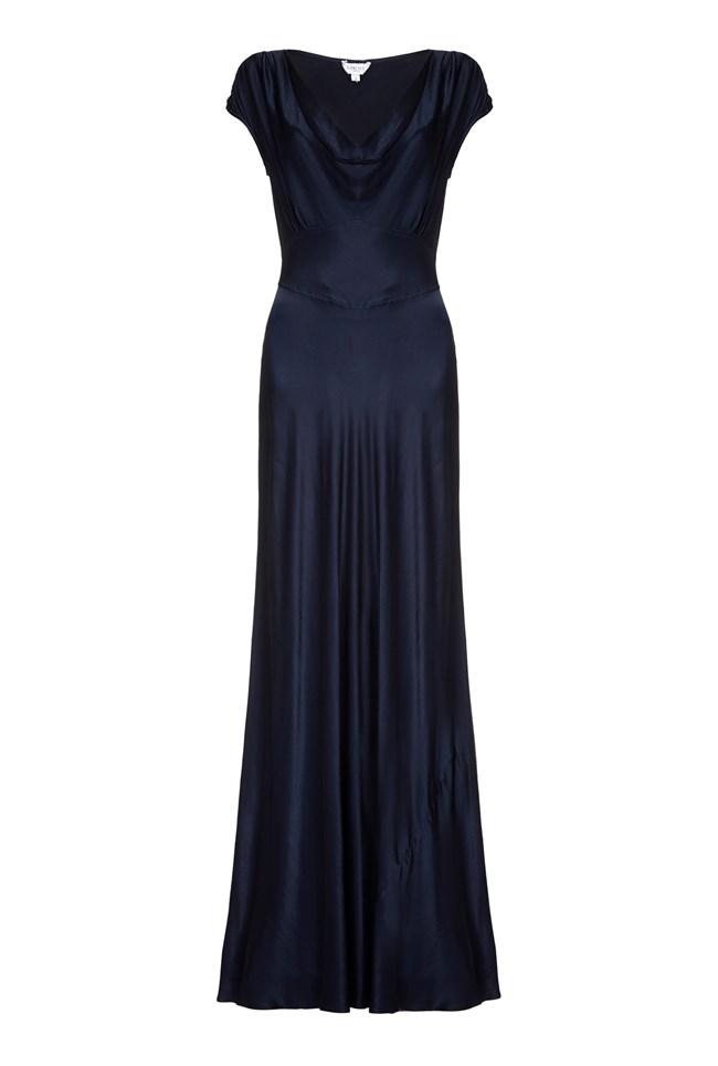 Fern Dress