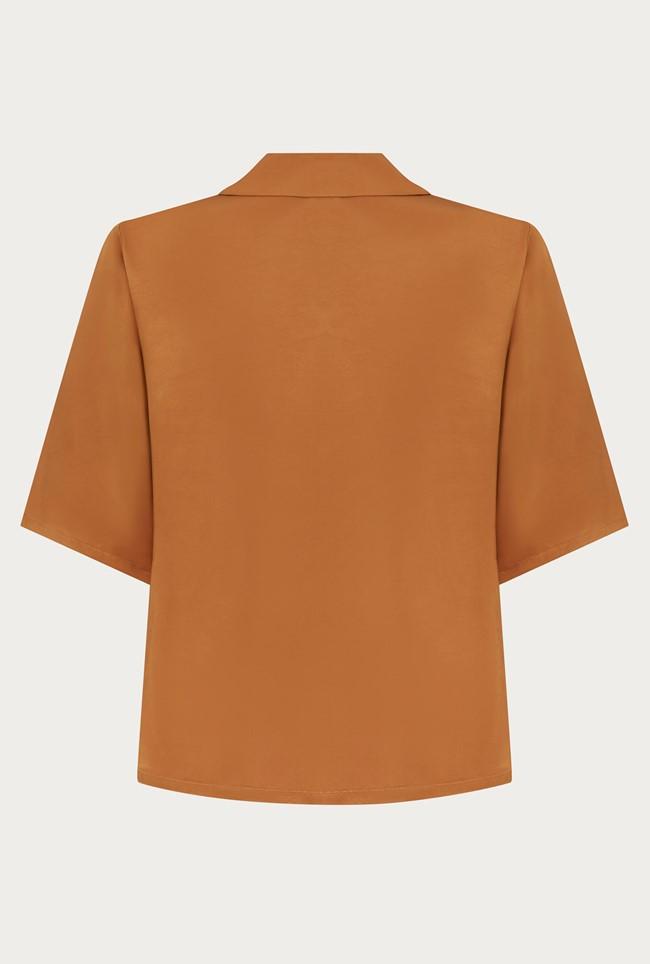Suzie Shirt