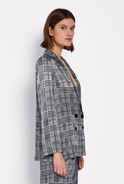 Finley Jacket