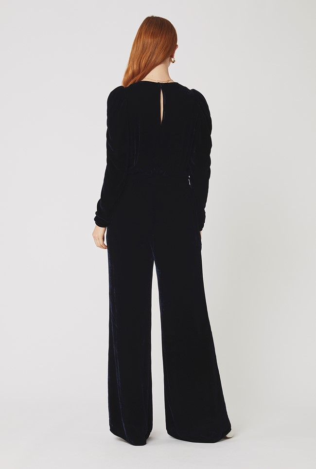 Ellie Jumpsuit