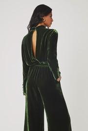 Esther Jumpsuit