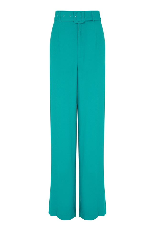 Maribel Trousers