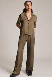 Imogen Trousers
