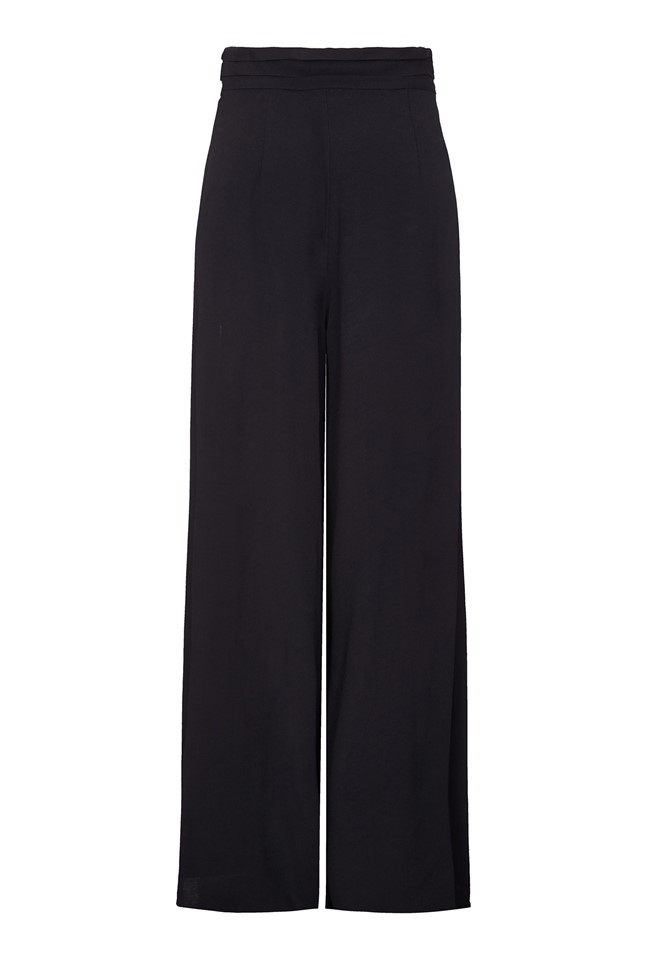 Eleanor Trouser