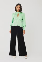 Lilly Trouser