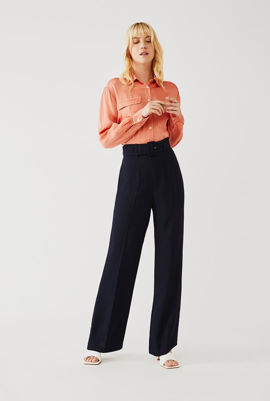 Maribel Trouser