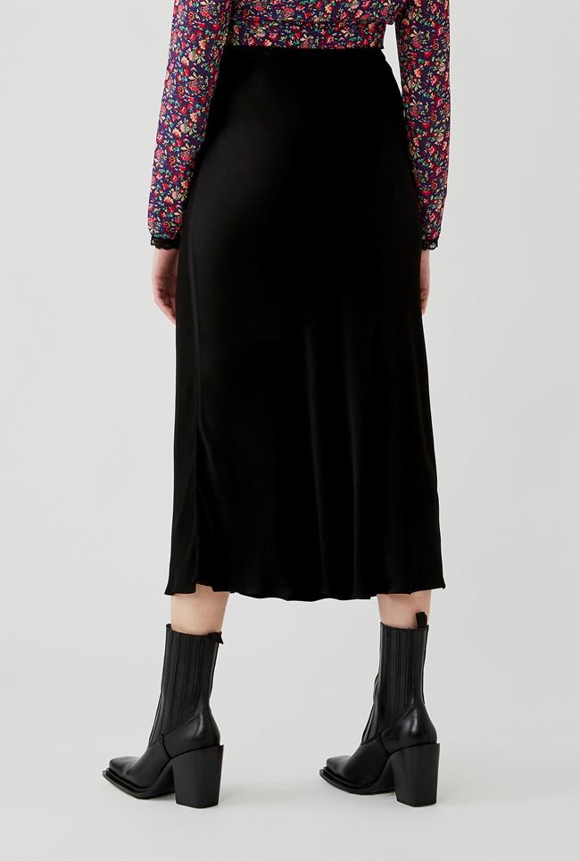 Luna Skirt