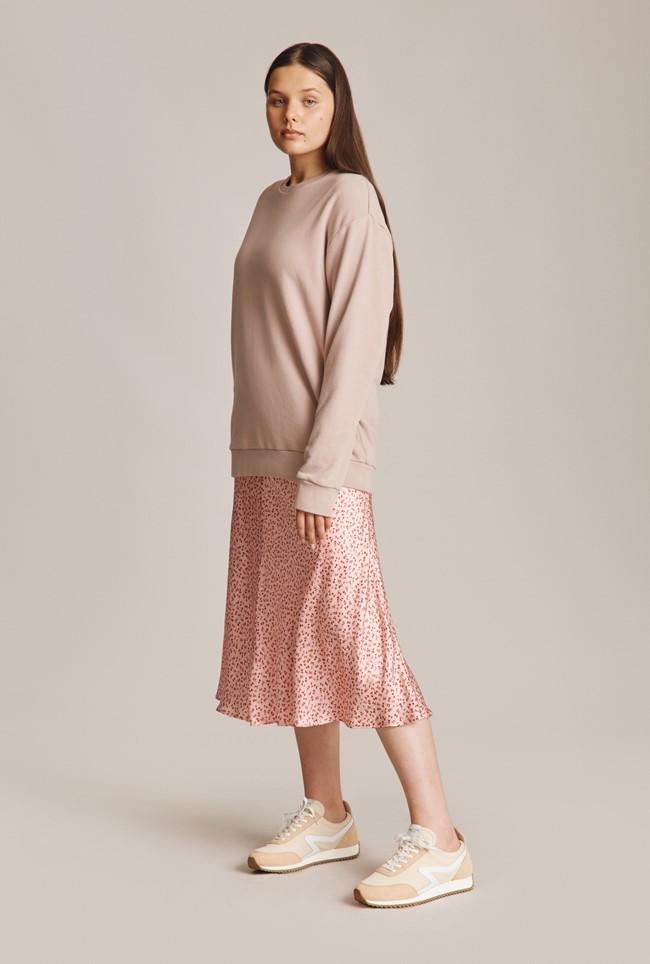Hallie Skirt