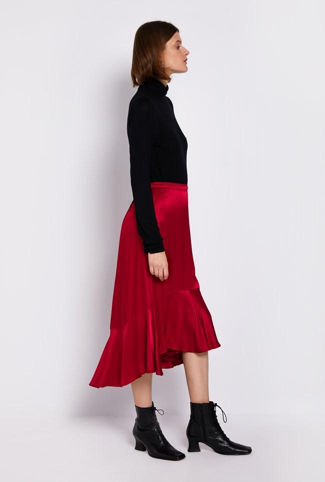 Fifi Skirt