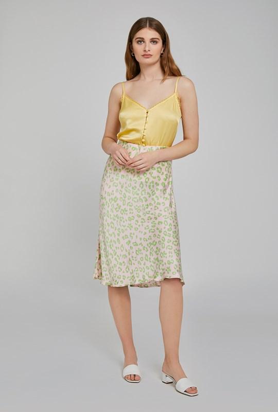 Laila Skirt