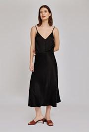 Chelsea Skirt