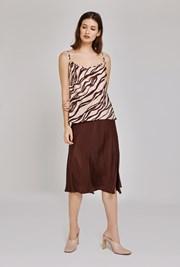 Lipa Skirt